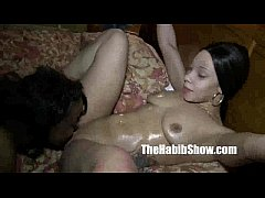 ms sinful and ms natural love to fuck ghetto lovin pussy banged