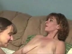 experience of my mature wife home made