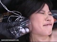 Japanese Bondage Sex - Pour Some Goo Over Me (Pt 11)