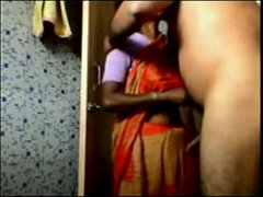 Kushinagar Budha Collage Prof Ambika Sex with ...