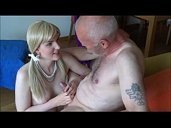 My ex-girlfriend Angel got fucked by me, Ulf Larsen, with a banana