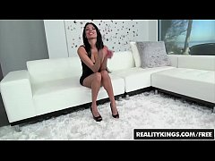 RealityKings - Big Naturals - (Anissa Kate, Mic...