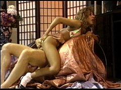 LBO - Anal Vision 28 - scene 1 - extract 2