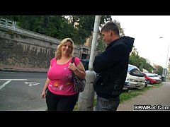 BBW-is-seduced-by-a-guy-who-loves-his-girls-big