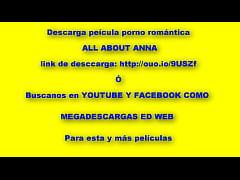Peliculas porno gratis en 3gp Descarga Pelicula Porno Romantica All About Anna Gratis Http Ouo Io 9uszf Free Xxx Mobile Videos 16honeys Com