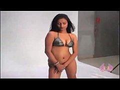 Indian sex clips nangi unblocked